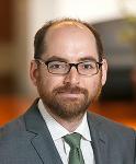 Matthew Brinegar's Profile Image